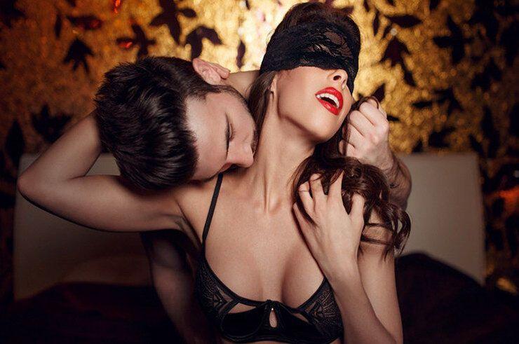 Ученые считают влияние наполовые органы основным методом получения оргазма