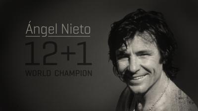 13-кратный чемпион мира погиб в ДТП