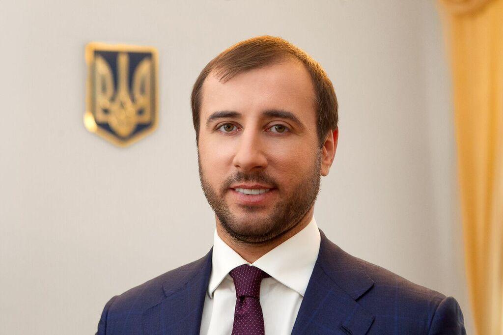 ВНБУ разъяснили ситуацию сотпуском Гонтаревой