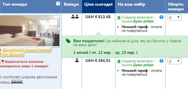 """Денег хватит"": стало известно, сколько Саакашвили платит за проживание во Львове"