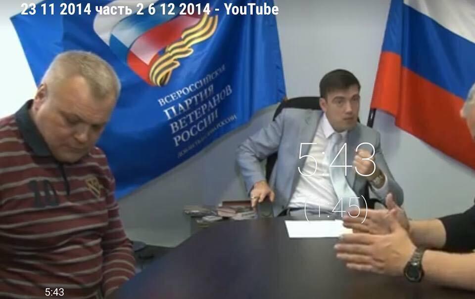Саакашвили: Мне угрожали экстрадицией и даже предлагали деньги, чтобы я не приезжал в Украину - Цензор.НЕТ 8444
