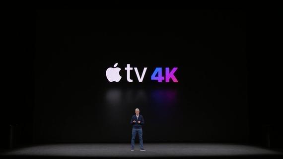 Презентация iPhone 8: все подробности