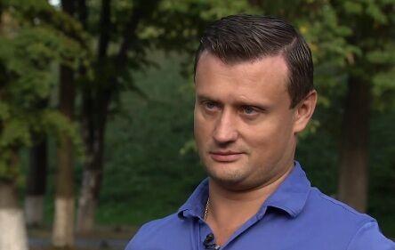 Взрыв наБессарабке: пострадавшей оказалась женщина изДонецка