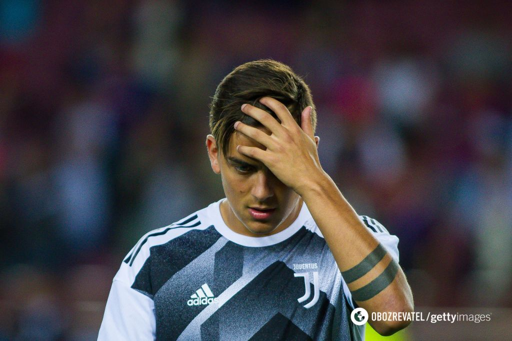 Мадридский «Реал» заработал, согласно финансовому отчету, €674,6 млн засезон