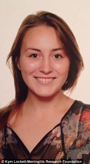 """Мама не розпізнала вчасно: 17-річна дівчина """"згоріла"""" всього за добу від небезпечної інфекції"""