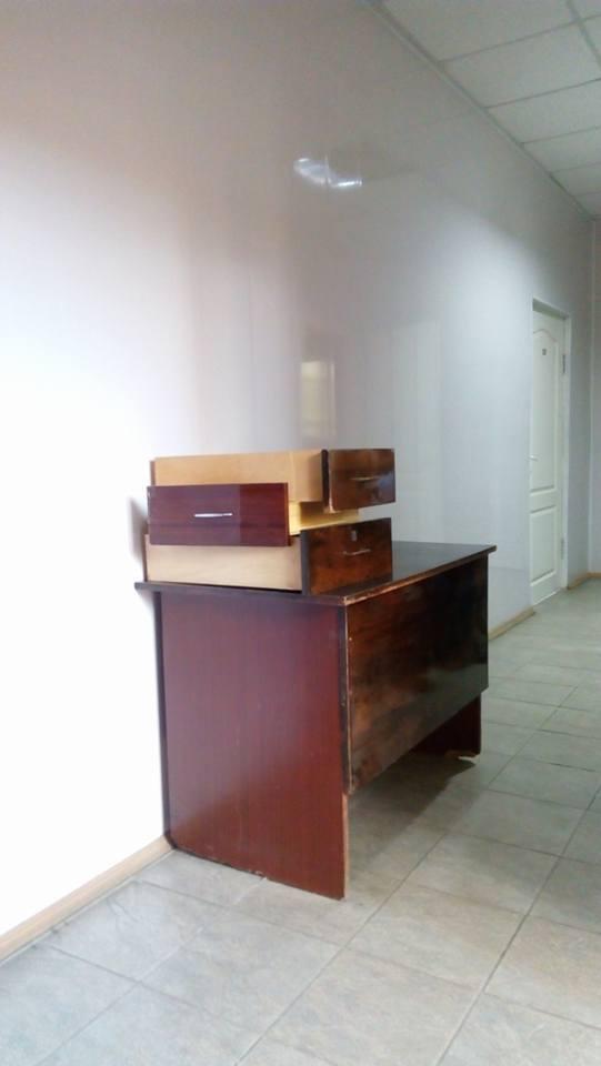 Боярская центральная районная больница