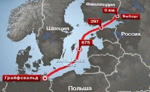 Угроза России: в Европе кинулись менять законодательство в пользу Украины