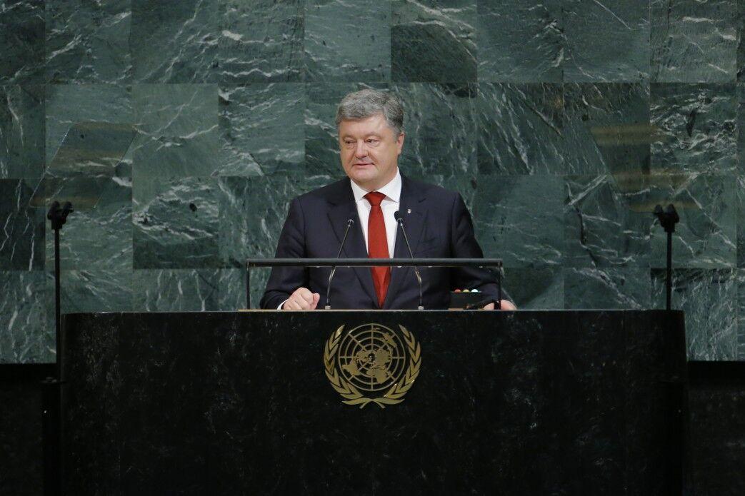 Територія для репресій Кремля: Україна знайшла шлях із деокупації Криму