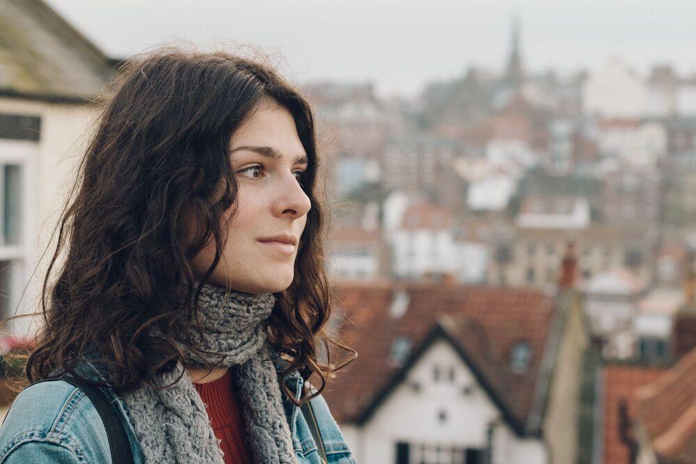 Сповідь емігрантки: як жилося українці на півночі Великобританії