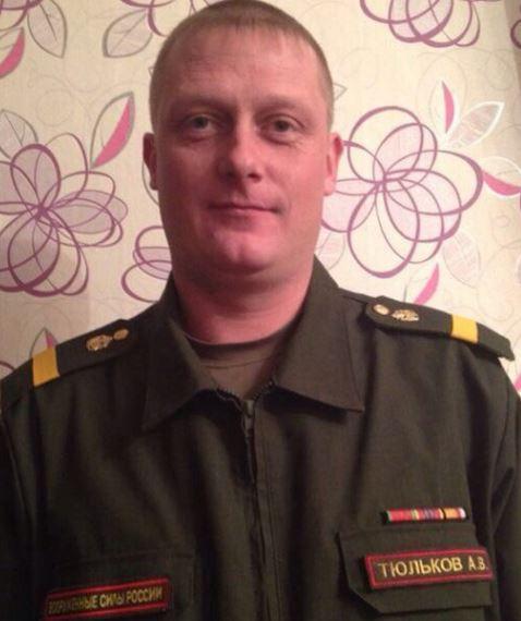 Знайте в обличчя: волонтери вирахували 25 морпіхів Путіна, що воювали на Донбасі