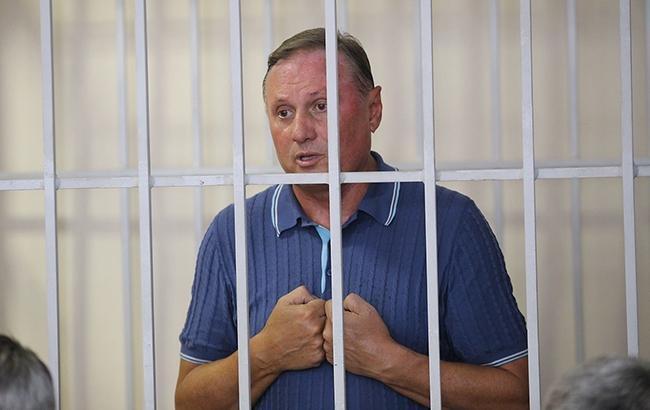 Коли Феміда сліпа. Як українським зрадникам вдається уникати в'язниці