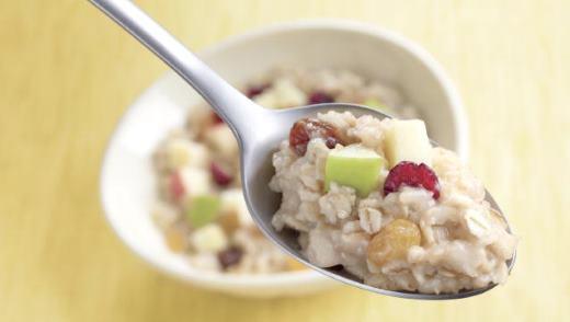 Неймовірна правда про каші: експерт розповів, як одна порція на день впливає на здоров'я