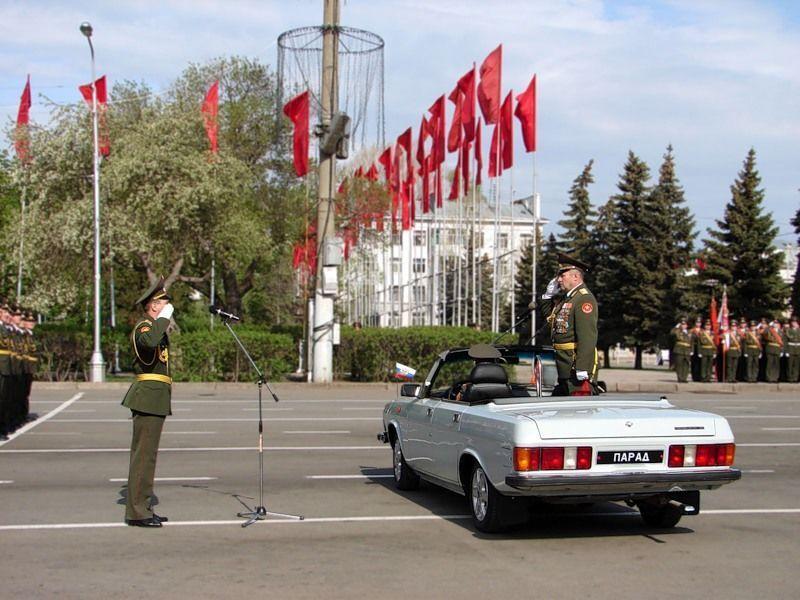 Контррозвідка розкрила дані генералів РФ, які керували терористами на Донбасі