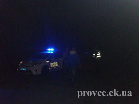 """""""Они его ждали"""": убийство депутата в Черкассах прокомментировала полиция"""