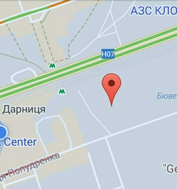 В Киеве возле станции метро обнаружили труп: подробности