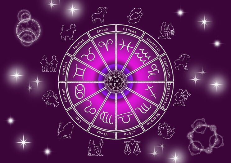 Гороскоп на завтра по знакам Зодиака: