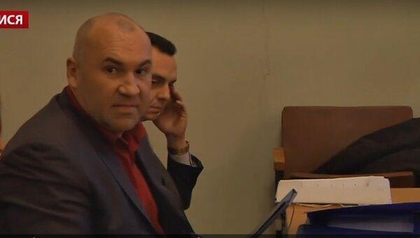 Говорит, не его: НАБУ изъяло у судьи Высшего админсуда более $100 тысяч налички