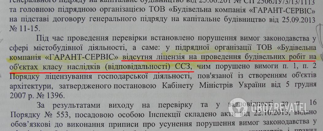 Державна будівельна інспекція України