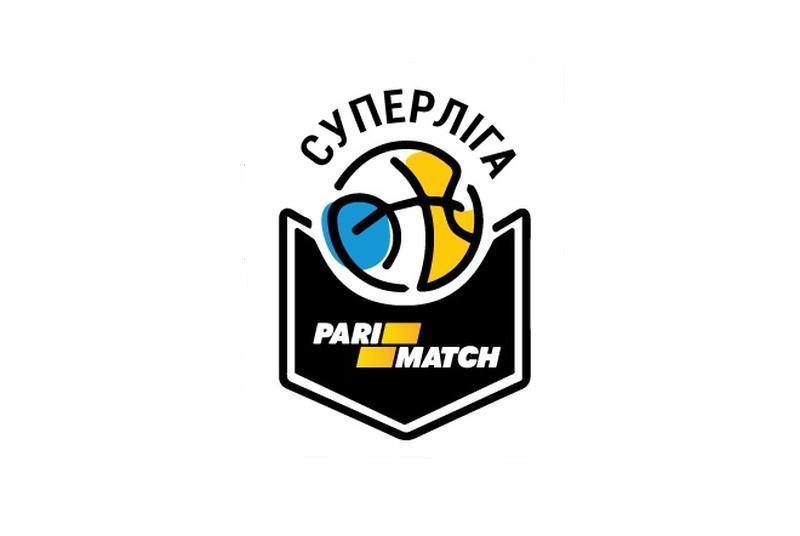 Розвивається швидкими темпами: ФБУ і Parimatch продовжили партнерство