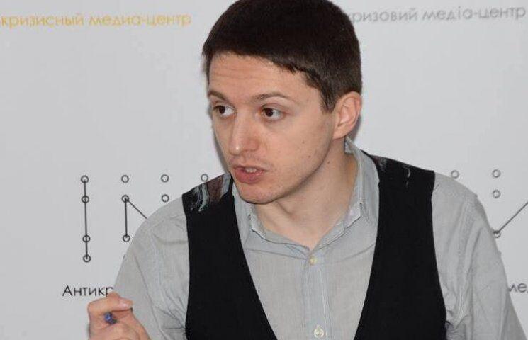 Жахлива ДТП на Рівненщині: серед жертв виявився екс-заступник Жебрівського
