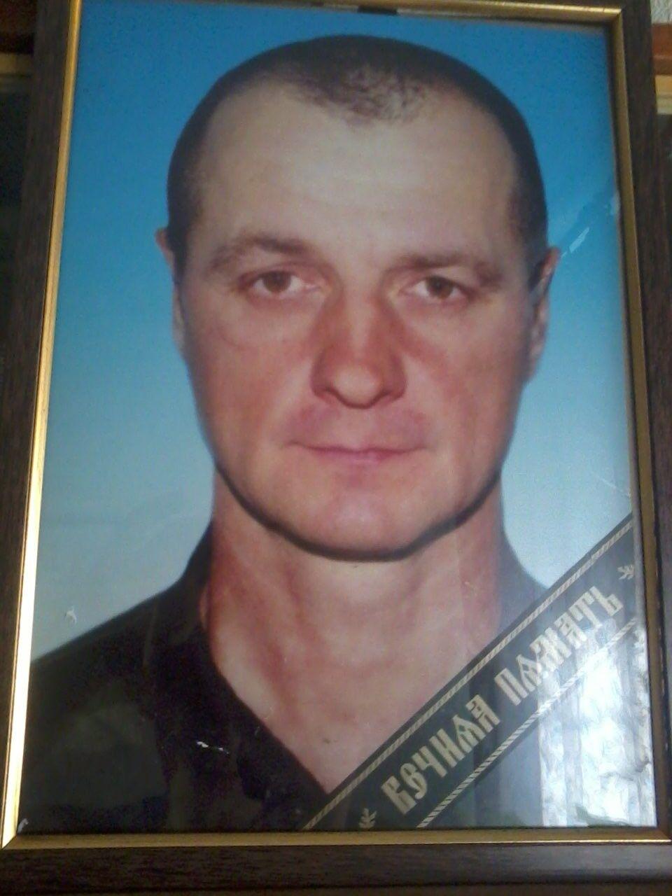 """""""Визирь"""" убит: на Донбассе ликвидировали известного террориста"""