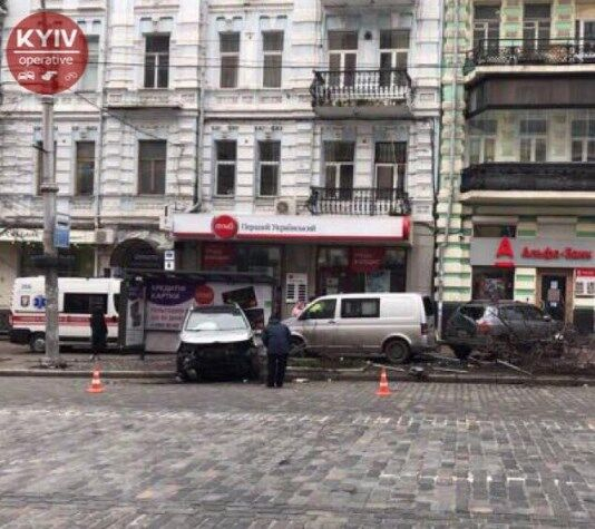 Домой не вернулся: под Хмельницком произошло жуткое ДТП с подростком