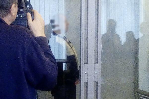 В Харькове врача осудили за убийство смертельной инъекцией