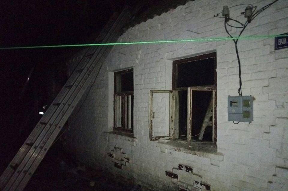 Среди жертв - дети: на Харьковщине случилась страшная трагедия
