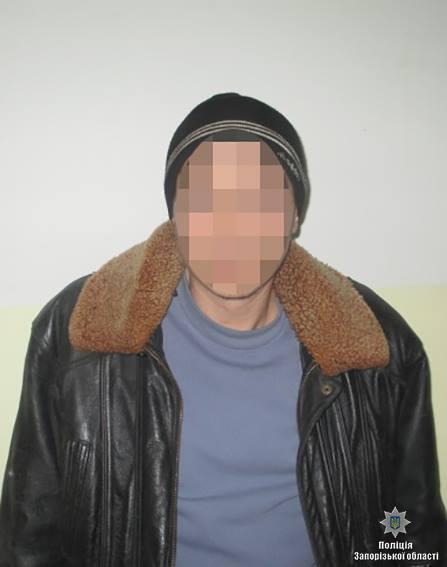 В Запорожской области мужчину избили до полусмерти