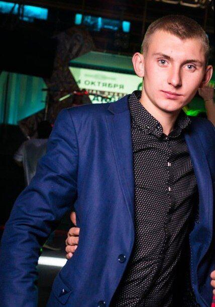 Ярослав Бунич