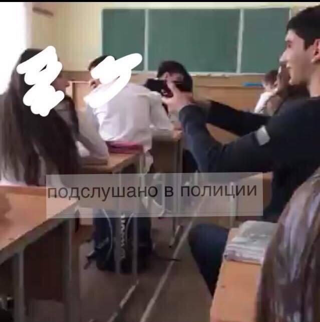 Смертельное ДТП в Харькове: всплыла возмутительная информация о подозреваемом