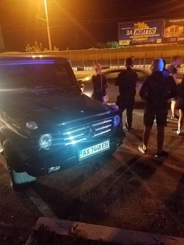Смертельное ДТП в Харькове: в деле всплыла важная деталь