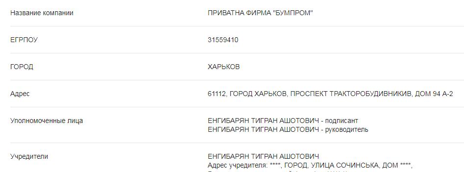 """Еще один """"мажор""""? СМИ назвали имя виновника нового громкого ДТП в Харькове"""