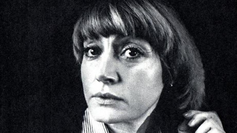 Родилась в Украине: умерла известная советская актриса