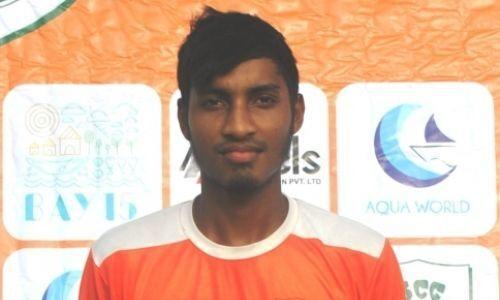 Трагедія дня: футбольний талант з Індії покінчив життя самогубством