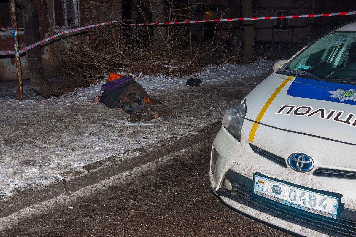 Забили до смерти в подвале: в Днепре произошло чудовищное преступление