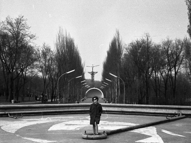 Донецк - это Украина: в сети показали исторические фото
