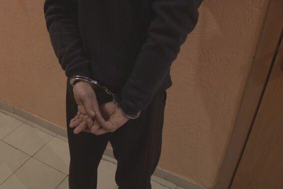 Вспомнил старую обиду: в Одессе похитили и жестоко избили таксиста