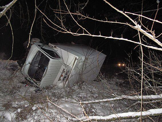 Коляску разорвало на части: на Винниччине произошло жуткое ДТП