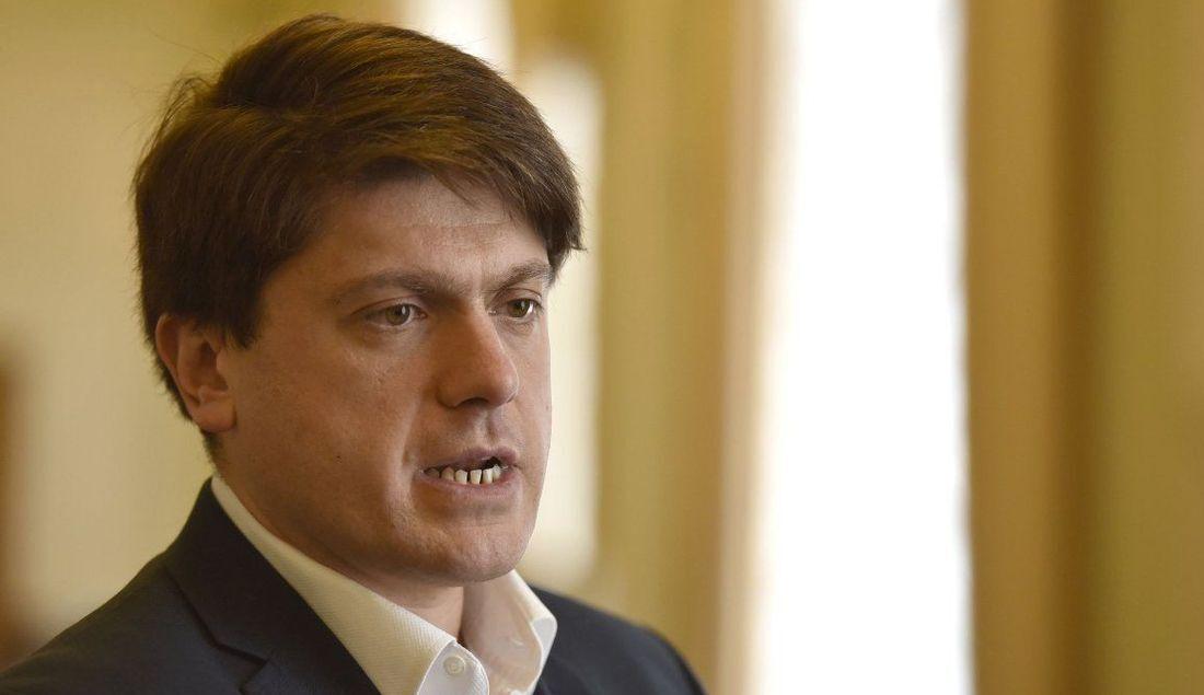 Путину советовали атаковать Украину перед выборами – Винник