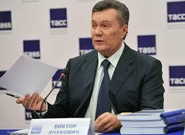 Фатальний лист Януковича визнали справжнім. Що далі?