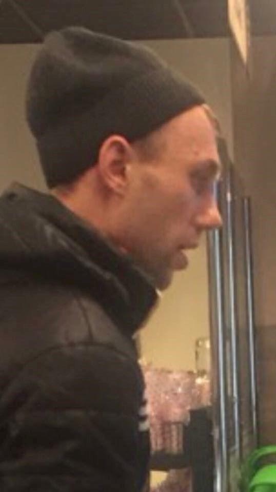 Маніяк у Києві: поліція зробила несподівану заяву