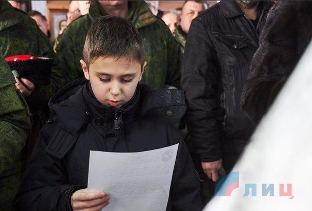 В сети разгорелся скандал из-за новой выходки УПЦ МП