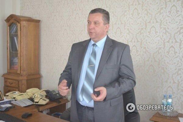 Рева: раз Украина еще не умерла – видимо, Бог нас любит