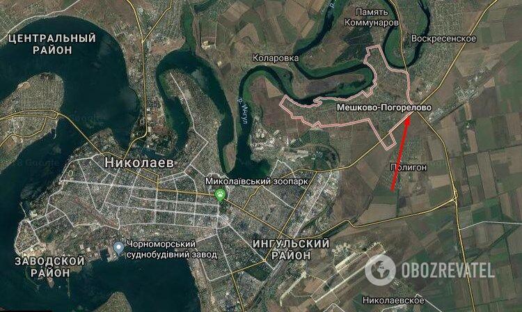 Война на дорогах: в Одессе и под Николаевом произошли жуткие ДТП