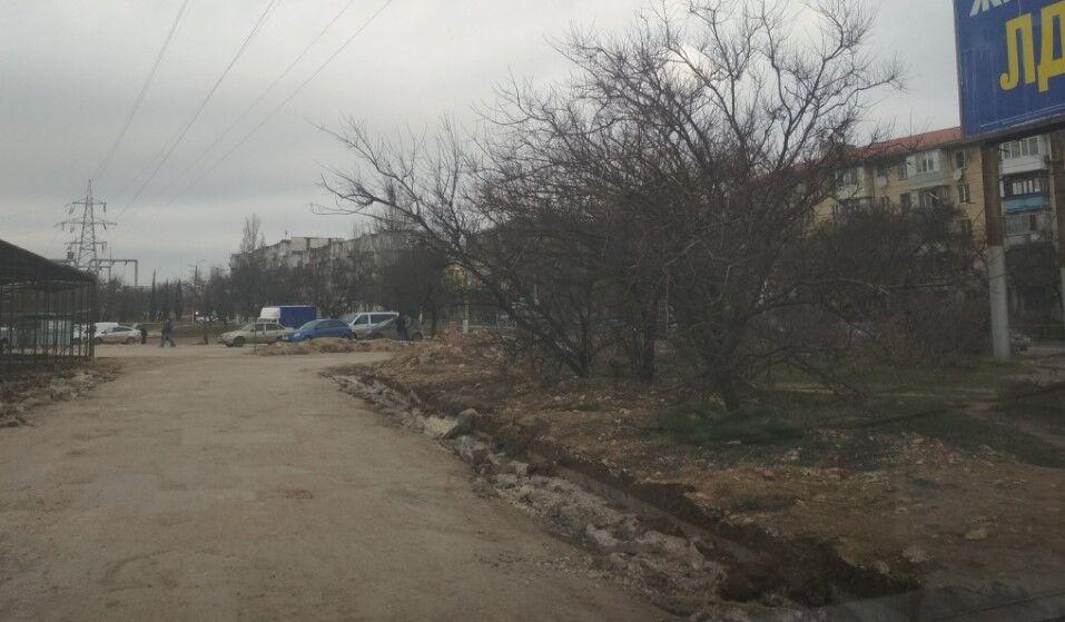 Новости Крымнаша. Выгребная яма под контролем чекистов