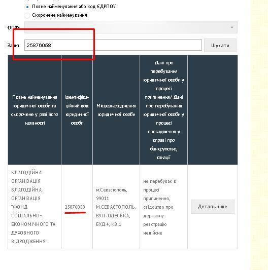 Чем руководит Семенченко: в сеть попали неожиданные документы о нардепе