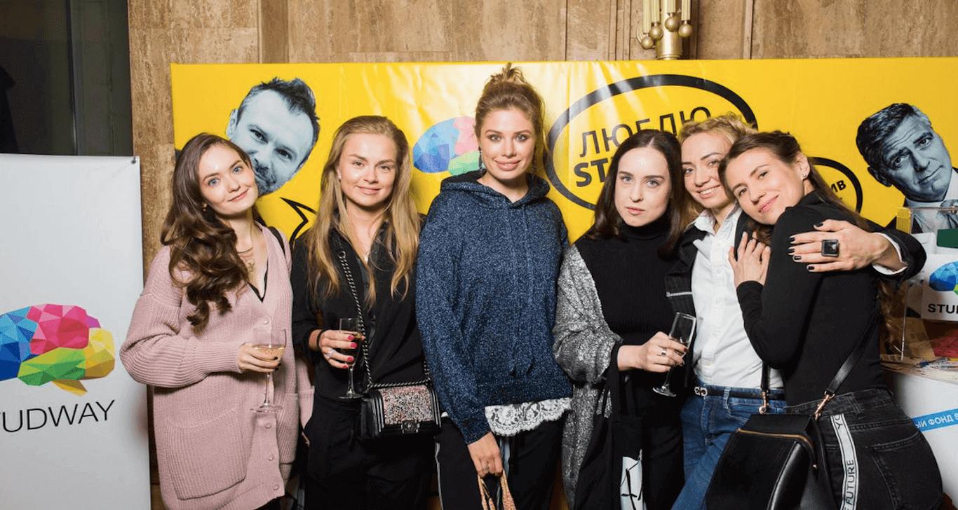 Выпускники Шевченко превратили вуз в общежитие, чтобы собрать на стипендию студентам