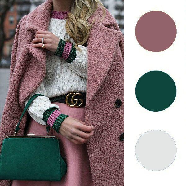 купить модную одежду, купить модную женскую одежду недорого, купить женскую одежду харьков, заказать одежду украина, качественная одежда по доступным ценам