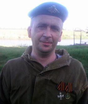 """Поліція встановила терористів """"ДНР"""", які жорстоко вбили служителів церкви"""